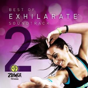 Zumba Fitness - Dance, Dance, Dance (Hip Hop)