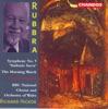 Rubbra: Symphony No. 9