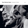 Goodbye Pork Pie Hat  - Paul Motian Band