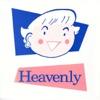 Atta Girl - EP, Heavenly