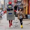 Money Makin' Remixes - Single, A-Trak & Dillon Francis