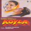 Koyla Original Motion Picture Soundtrack