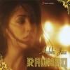 Aabhi Jaa From Raunaq Single
