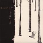 Christian Kiefer - Prologue