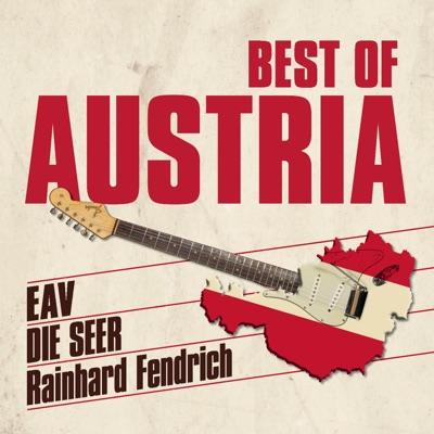 Best of Austria - Rainhard Fendrich