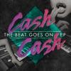 Cash Cash - I Like It Loud (Extended Remix)
