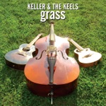 Keller Williams & The Keels - Mary Jane's Last Breakdown