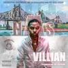 Villian Single