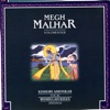 Megh Malhar Vol 4