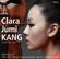 Clara-Jumi Kang & Yuya Tsuda - Clara Jumi KANG  Winner of The 4th Sendai International Music Competition