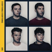 Everything Everything - Cough Cough
