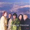 Chicago Spirituals