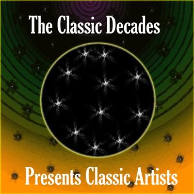 The Classic Decades Presents - Art Tatum, Vol. 04 - Art Tatum
