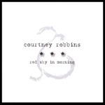 Courtney Robbins - Novelty