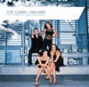Dreams The Ultimate Corrs Collection