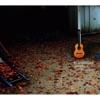 PLAYGROUND acoustic+ ジャケット写真