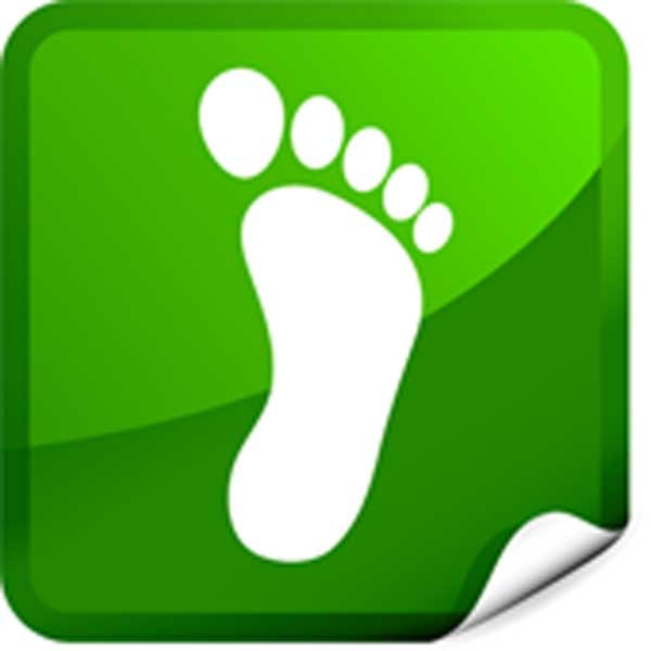 Dr Foot Heel Pain Podcast