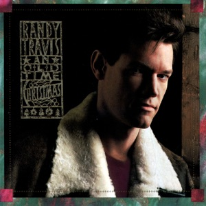 Randy Travis - Pretty Paper