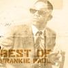 Best Of Frankie Paul ジャケット写真
