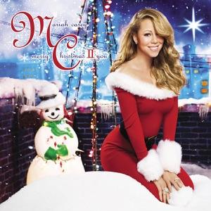 Merry Christmas II You Mp3 Download