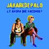 Jarabe de Palo - La Quiero a Morir (feat. Alejandro Sanz) portada