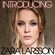 Zara Larsson - Introducing - EP