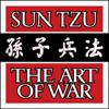 Sun Tsu - The Art of War: Original Classic Edition (Unabridged)  artwork