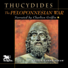 The Peloponnesian War (Unabridged) - Thucydides