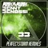 Perfect Storm Remixes EP