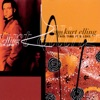 Too Young To Go Steady  - Kurt Elling