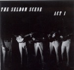 The Seldom Scene - Summertime Is Past And Gone