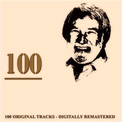 100 (100 Original Tracks - Remastered) - Ray Conniff
