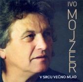 Ivo Mojzer - Slovo