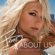 About Us (feat. Paul Wall) [Crossover Mix] - Brooke Hogan