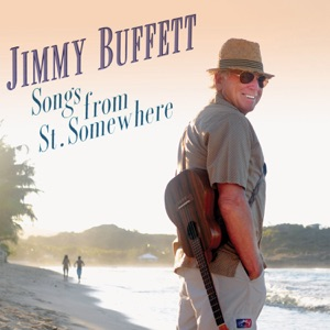 Jimmy Buffett & Toby Keith - Too Drunk To Karaoke