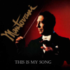 Mantovani - This Is My Song artwork