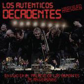 No Me Importa el Dinero (feat. Julieta Venegas) [En Vivo]