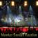 Mostar Sevdah Reunion - Zapjevala Sojka Ptica