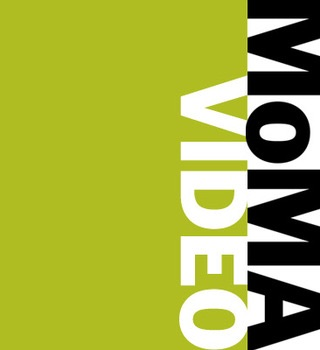 MoMA Videos: Current and Upcoming Exhibitions