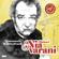 Michael Niavarani & Albert Schmidleitner - Michael Niavarani: Niavaranis Kühlschrank (Best of Kabarett Edition)