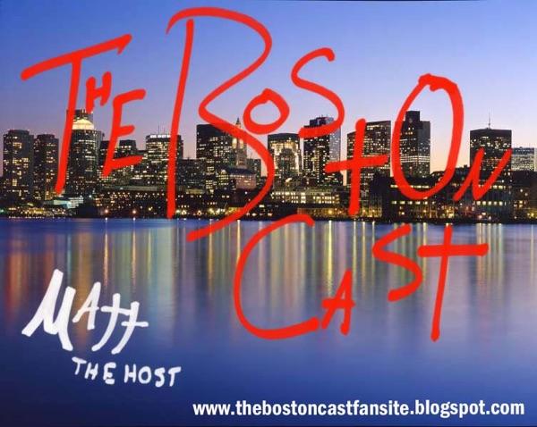 thebostoncast