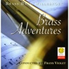 Brass Adventures