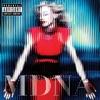 MDNA, Madonna