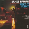 Ain't It Funky, James Brown & The James Brown Band