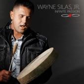 Wayne Silas, Jr. - Dream Come True