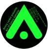 Art of Dance Sampler - EP ジャケット写真