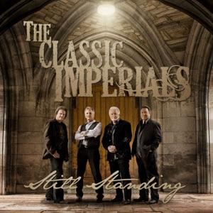 The Classic Imperials - Ebenezer
