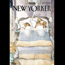 The New Yorker, September 27th 2010 (Jeffrey Toobin, Julia Ioffe, Rebecca Mead) - Jeffrey Toobin, Julia Ioffe, Rebecca Mead mp3 listen download