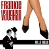 Hello Dolly (Re-Recorded Versions)