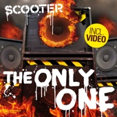 The Only One (Video Edition) - Single